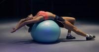 Makin Semangat Berolahraga 7 Ide Home Gym Berikut