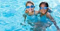 Bahaya Jangan Biarkan Anak Melakukan Hal Berikut Kolam Renang