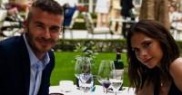 Pernikahan Langgeng, Intip Rahasia dari Victoria David Beckham