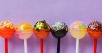Sugar Rush Anak Mitos atau Fakta