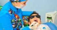Anak Susah Diajak ke Dokter Gigi Begini 8 Trik Mengatasinya