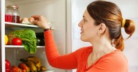 7 Tips Mengontrol Nafsu Makan Selama Masa Kehamilan