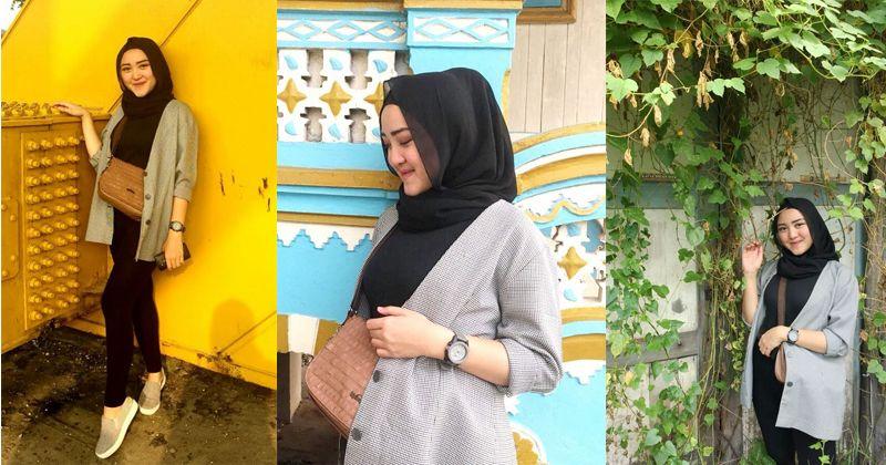 Menyusuri Indah 5 Spot Instagramable Kota Tua Pekanbaru