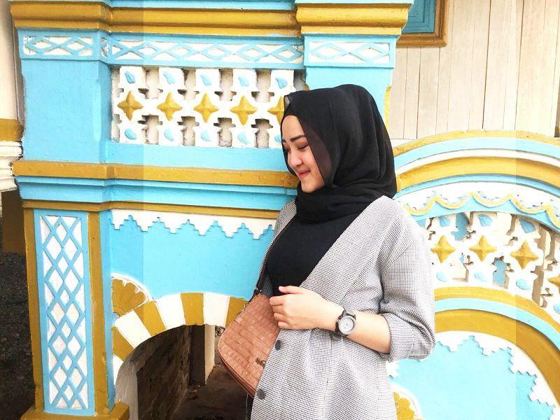 2. Rumah Adat Riau