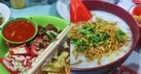 Mengecap 5 Surga Kuliner Tionghoa Halal Pekanbaru