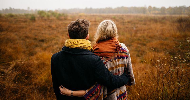 5 Tips Ini Wajib Dilakukan Saat Mulai Merasa Bosan Dalam Pernikahan