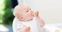 Kapankah Bayi Boleh Mengonsumsi Biskuit Bayi Ini Jawabannya