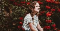 Ma, Hindari 5 Pola Asuh Ini Karena Berefek Buruk Bagi Anak