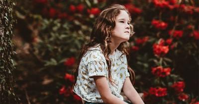 Hindari 5 Pola Asuh Ini Buruk Bagi Perkembangan Anak