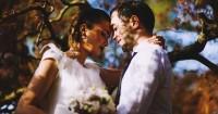 15 Tanda Kamu Memiliki Hubungan Percintaan Menyenangkan