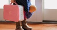 Bukan Dikejar, Lakukan Hal Berikut Ketika Anak Ingin Kabur dari Rumah