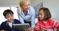 Stop Menuntut Ini Perlu Dilakukan Mendukung Prestasi Anak