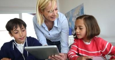 8 Hal yang Perlu Dilakukan Orangtua untuk Mendukung Prestasi Anak