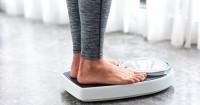7 Bahaya Obesitas Ibu Hamil