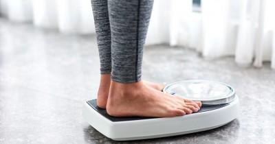 7 Bahaya Obesitas pada Ibu Hamil