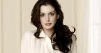 Ini Dia 5 Hal Berharga Bisa Kita Pelajari dari Mama Anne Hathaway