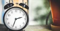 7 Hal Bisa Membuat Janin Berisiko Lahir Prematur