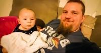 Ada Ruam, Bayi Berusia 4 Bulan Ini Meninggal Akibat Meningitis