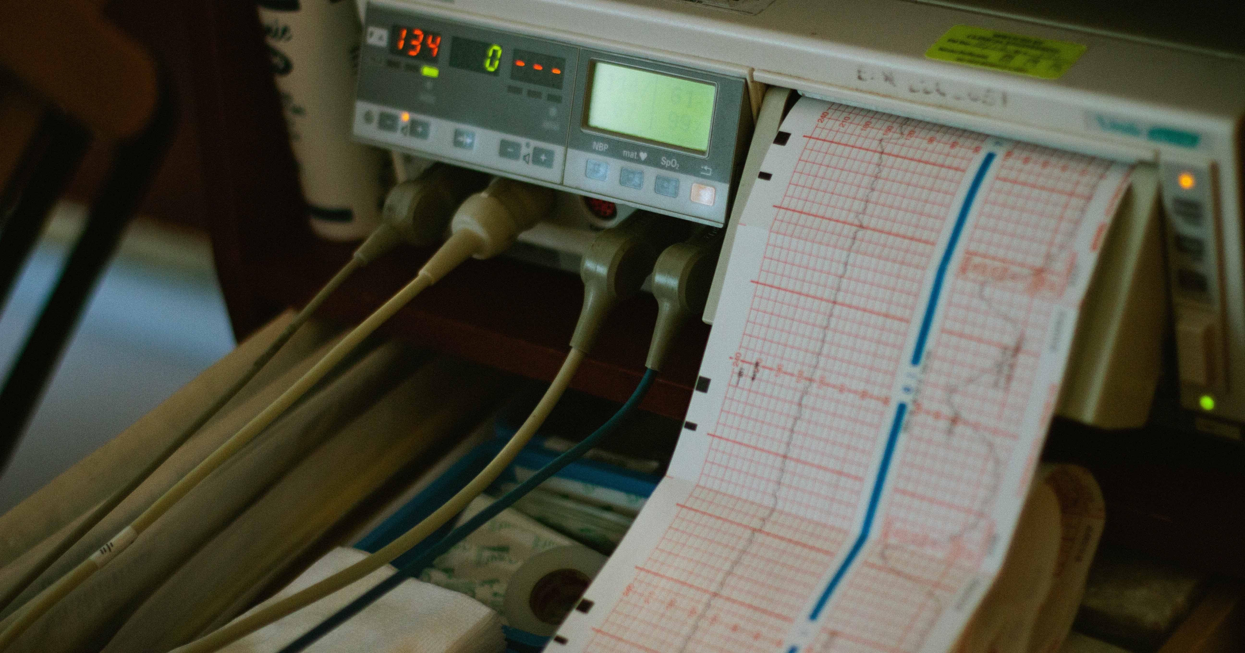 3. Ultrasonografi (USG)