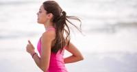 Praktis Yuk, Bangun Gaya Hidup Sehat Aplikasi Kesehatan