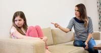Bagaimana Mendisiplinkan Anak Tanpa Membuat Anak Benci Mama