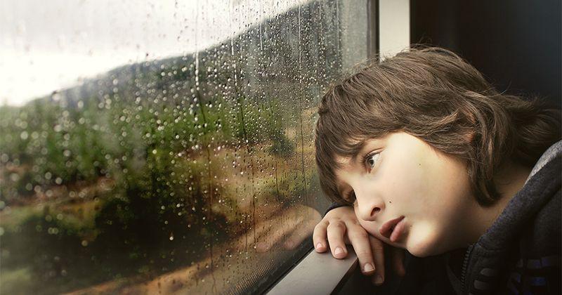3. Dapat memotivasi diri mencapai tujuan, meski muncul rasa pesimis, malas, impulsif