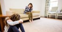 Memukul Anak saat Melakukan Kesalahan, Stop Ini Tidak Benar