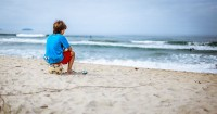 Anak Mendadak Moody Simak 6 Tips Jitu Mengatasinya