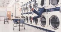 Kesalahan Saat Mencuci Pakaian Sering Kita Lakukan