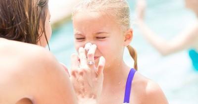 5 Rekomendasi Merek Handbody Anak yang Aman Digunakan Sehari-hari