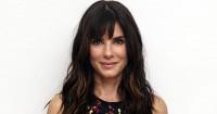 8 Kutipan Mengenai Kehidupan Seorang Mama Dijalani Sandra Bullock