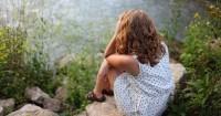 Wah, Sains Ungkap Ibu Hamil Masa Kini Lebih Rentan Depresi