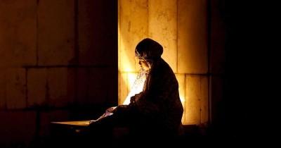 Fatwa Muhammadiyah Jika Bulan Puasa Virus Corona Masih Mewabah