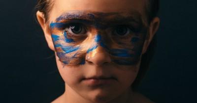 Penting Lakukan Ini Saat Melihat Gejala Skizofrenia Anak