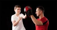 Bukan Diajarkan Kekerasan, Ini 7 Manfaat Anak Diperkenalkan Bela Diri
