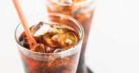 Bahaya Minum Soda Berlebihan, Bisa Bikin Sakit Kepala