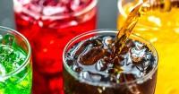 Bahaya Minum Soda Saat Hamil Meningkatkan Resiko Asma Anak