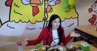 5 Rekomendasi Kuliner Pedas Milik Artis Wajib Dicoba