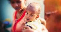 Polisi Selidiki Misionaris Amal Mother Teresa Diduga Jual Bayi
