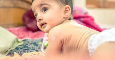 15 Rangkaian Nama Bayi Laki-Laki Hindu yang Kekinian dan Anti Kuno