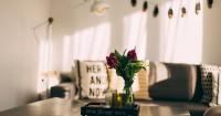 Jangan Abaikan Buat Ruang Tamu Semakin Memukau 6 Tips Ini