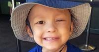 Sebelum Meninggal, Seorang Anak Tulis Pidato Kematian Sendiri