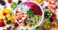 5 Jenis Diet Paling Populer Saat Ini, Mana Pernah Mama Coba