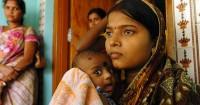 Missionaries of Charity Mother Teresa Bantah Terlibat Penjualan Bayi