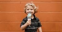 Merayakan Hari Anak Nasional, Ajarkan Anak Menjadi Pribadi GENIUS, Yuk