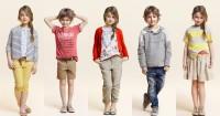 Ini Dia Ide Berbusana agar Anak Terlihat Sangat Menggemaskan