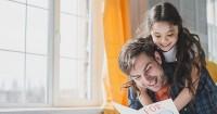 3. Membuat anak memiliki perilaku lebih baik