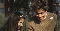 Peringati Hari Ayah, Berikut Ungkapan Kasih Sayang Para Selebritis