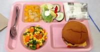 5 Ide Bekal Sekolah si Kecil Sehat Sekaligus Menarik