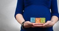 Calon Mama Wajib Tahu, Ini 5 Cara agar Rahim Sehat Siap Hamil